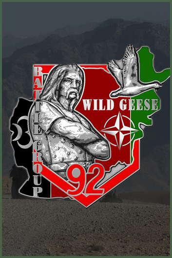 Wild Geese-01